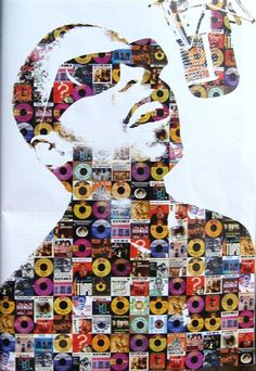 The 100 Greatest Motown Tracks by Mojo Magazine – Motown's 50th Anniversary