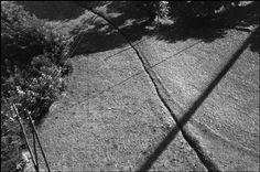 Henri Cartier-Bresson // Italy, 1933