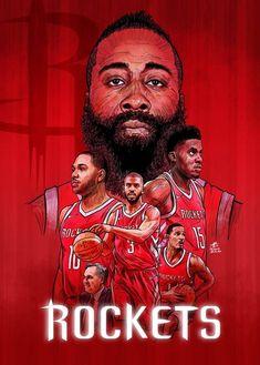 2018 NBA Champions
