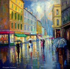 http://www.tuttartpitturasculturapoesiamusica.com/search/label/Landscape painter