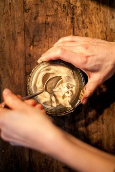 Lahodný kešu krém Cooking Recipes, Cream, Cupcake, Kitchen, Recipes, Creme Caramel, Cooking, Chef Recipes, Cupcakes