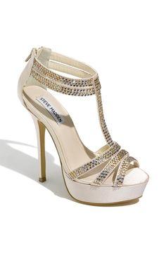 Super fun fancy shoe!!!!!