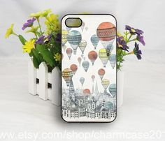Up balloon iPhone 4s casephone casesamsung galaxy by charmcase2014