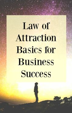 Free law of attraction pdf worksheets download print law of attraction basics for business success click through for our law of attraction power fandeluxe Gallery