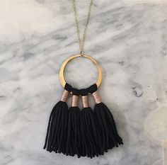 Hey, I found this really awesome Etsy listing at https://www.etsy.com/pt/listing/219066221/no-7-fiber-necklace-tassel-necklace