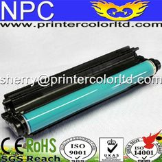 33.78$  Buy now - http://ali9ym.shopchina.info/go.php?t=32474443250 - drum frame imaging image unit cartridge for HP CP1025 CE314A - CE317A CE314 - CE317 CE 314A - 317A 2.6/2.6k kcmy free shipping 33.78$ #buyonline