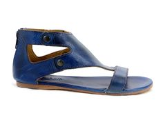 Village Shoes in Ashland Oregon sells fabulous women's shoes and boots as well as handbags, jewelry, socks, and skincare. Visit our store in Ashland Oregon. Ashland Oregon, Spring Sandals, Birkenstock, Handbags, Boots, Women, Fashion, Crotch Boots, Moda