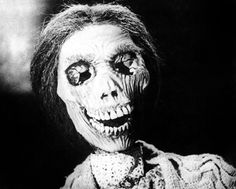 Norma Bates — Psycho | The 12 Most Evil Horror Movie Moms
