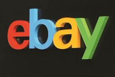 EBay: the future of retail is omnichannel - retail must be seamless #web25  Marketing Week