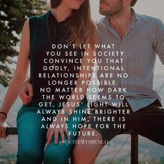 True love waits, godly marriage, godly dating, godly relationship quotes, c Christian Relationship Quotes, Christian Relationships, Christian Quotes, Relationship Goals, Godly Dating, Godly Marriage, Catholic Dating, Dating Women, Crazy Cat Lady