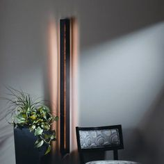 Hubbardton Forge Gallery 1 Light Wall Sconce Finish: Bronze, Shade Color: Acrylic Blue