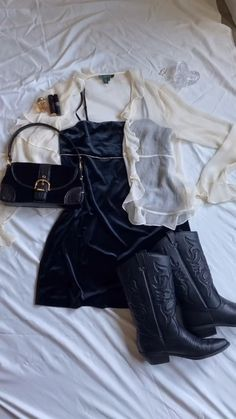 Mode Outfits, New Outfits, Fall Outfits, Summer Outfits, Fashion Outfits, Teen Fashion, Womens Fashion, Look Girl, Looks Vintage