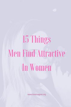 Dating after divorce men5 tips finding special woman