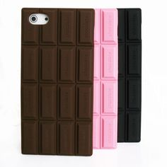 Find More Phone Bags & Cases Information about Phone cases for iphone 5 silicone 3D Chocolate design thickening back cover 5s soft defender with retail package Free shipping,High Quality Phone Bags & Cases from peasecod phone accessories on Aliexpress.com