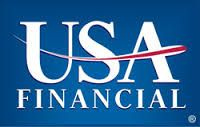 List of top finance companies in USA and their location information online. http://www.usafinancer.com/usa-finance/finance-companies