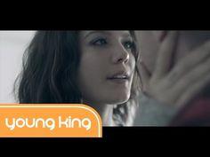 [Lyrics+Vietsub] Closer (Official MV) - The Chainsmokers ft. Halsey - YouTube