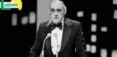 'गॉडफादर' फिल्म से अपनी विशेष पहचान बनाने वाले आबे विगोदा का निधन हो गया... http://www.haribhoomi.com/news/usa/newyork/hollywood-godfather-actor-abe-vigoda-dies/36491.html #RIPAbeVigoda #Godfather #Hollywood