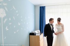 Hochzeit von Julia und Walerij in Hamburg und Lüneburg - Vitaly Nosov & Nikita Kret / Positiva Fotografie #hochzeit #hochzeitsfotograf #hochzeitsfotografie #fotograf #hamburg #wedding #weddingphotographer #weddingphotography #brautpaar #bridandgroom #photographer