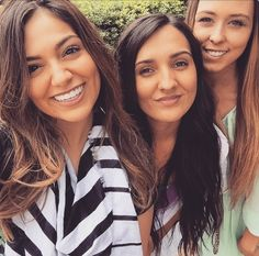 Happy easter everyone i hope you guys have an amazing day with bethanymota news bethanynoelm family time love being back in negle Image collections