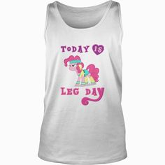 TODAY IS LEG DAY GYM PONY FITNESS 2016 203 #Basketball Football Soccer TODAY IS LEG DAY GYM PONY FITNESS 2016 203, Order HERE ==> https://www.sunfrog.com/Fitness/120059585-586953623.html?6432, Please tag & share with your friends who would love it , #renegadelife #jeepsafari #christmasgifts