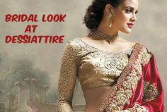 prefer attractive women attire like sarees online, lehengas, salwar kammez, esigner sarees, georgette sarees online.