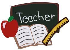 Images of teacher retirement | It's no secret. Teachers are leaving the profession to accept higher ...
