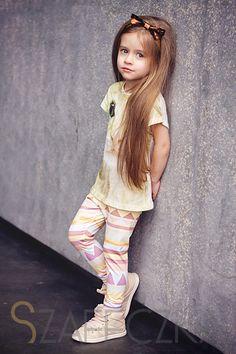 #girl #fashion www.szafeczka.com
