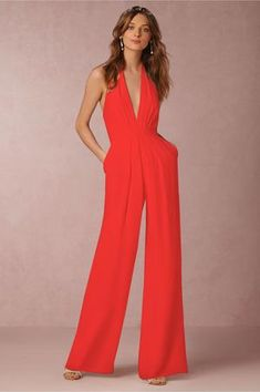 94b4d9d29f9f 85 Best Attire  jumpsuits images in 2019