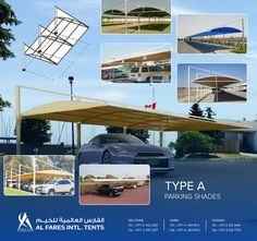 Al Fares International Tents is certified by ISO 9001 and OHSAS18001 in their management system considering & AL FARES INTERNATIONAL TENTS one of the leading Tents u0026 Tensile ...