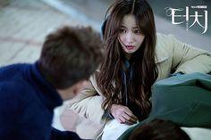 Joo Sang Wook, Lee Tae Hwan, Still Picture, Scene Image, Video New, Korean Drama, English Language, Be Still, Kdrama
