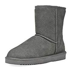 Promotion starts on PDT and is available for limited time only. Ankle Snow Boots, Winter Snow Boots, Fur Boots, Sheepskin Slippers, Best Slippers, Bearpaw Boots, Short Boots, Suede Leather