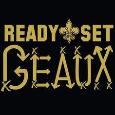 all saints svg New Orleans Saints Football, New Orleans Saints Shirts, Best Football Team, Football Season, Football Shirts, Football Talk, Pro Baseball, Baseball Bats, Black And Gold Shirt