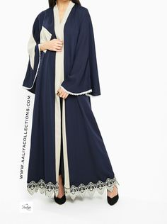 Image of Nancy Abaya Pre-Order                                                                                                                                                                                 More