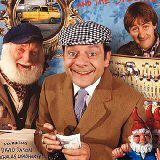 Only Fools and Horses Picture Only Fools And Horses, Horse Party, British Comedy, Horse Pictures, Classic Tv, The Fool, Tv Series, Tv Shows, Sci Fi