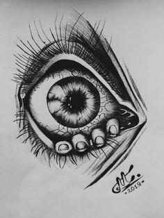 Pencil Art Drawings, Tattoos, Art, Tatuajes, Tattoo, Tattos, Tattoo Designs