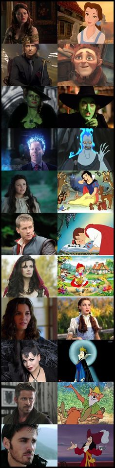 I prefer the cartoon sassy Hades.---->>>>>Like same!!!!