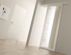 porte in legno per interni porte interne in legno pinterest