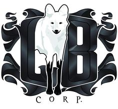 LBcorp.