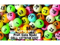 Financial Services Abitibi Canyon, Lotto Spells that will help you win the lotto jackpot , sports betting and casinos .Lottery spells to win big at the lot. Luck Spells, Money Spells, Ontario, Lotto Numbers, Revenge Spells, Black Magic Spells, Magic Bag, Lost Love Spells, Winning The Lottery
