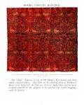 Vintage Printable | textiles & patterns