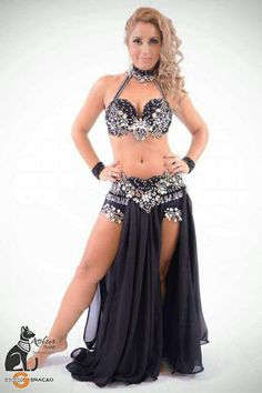 Belly Dance Costume, Belly Dance Costume, … – All Dance Costumes Belly Dancer Costumes, Jazz Dance Costumes, Belly Dancers, Belly Dance Outfit, Tribal Belly Dance, Dance Outfits, Sexy Outfits, Ballroom Dance Dresses, Dance Leotards