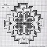 """Gallery.ru / Ta-gor - Альбом """"Миниатюрки"""""""