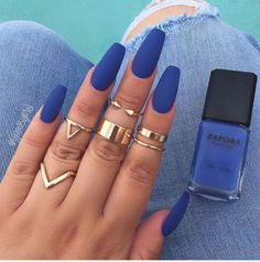 Nails art and beauty trends for those young girls!
