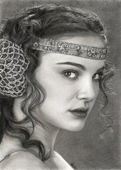 pencil_drawing_sketch_art