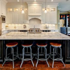 9 Foot Kitchen Island kitchen cabinets 9 foot ceiling - google search | cabinets