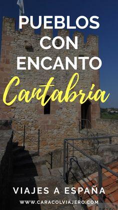 Europe, Travel, Beautiful, The World, Scenery, Travel Tips, European Travel, Majorca, Trips