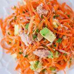 Ceai de Viță de Vie Pentru Slăbit | La Taifas Avocado, Ethnic Recipes, Food, Lawyer, Eten, Meals, Diet