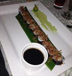 Lime 88 in Mandaluyong Manila, Restaurants, Lime, Tableware, Health, Limes, Dinnerware, Health Care, Tablewares