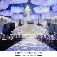 Event-design&Decorations Luxury weddings & stylish parties. Contact: +7 916 6418115, info@l-e-h.ru