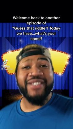 Crazy Funny Videos, Super Funny Videos, Funny Videos For Kids, Funny Video Memes, Crazy Funny Memes, Really Funny Memes, Funny Tweets, Funny Relatable Memes, Funny Vidos